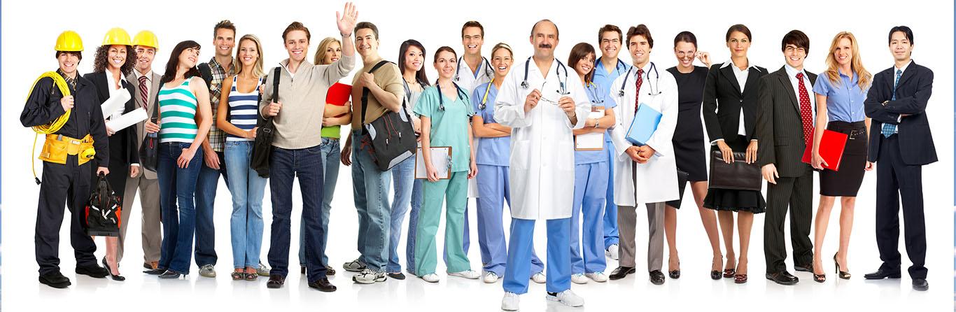 Occupational Health Nurses Association Nova Scotia